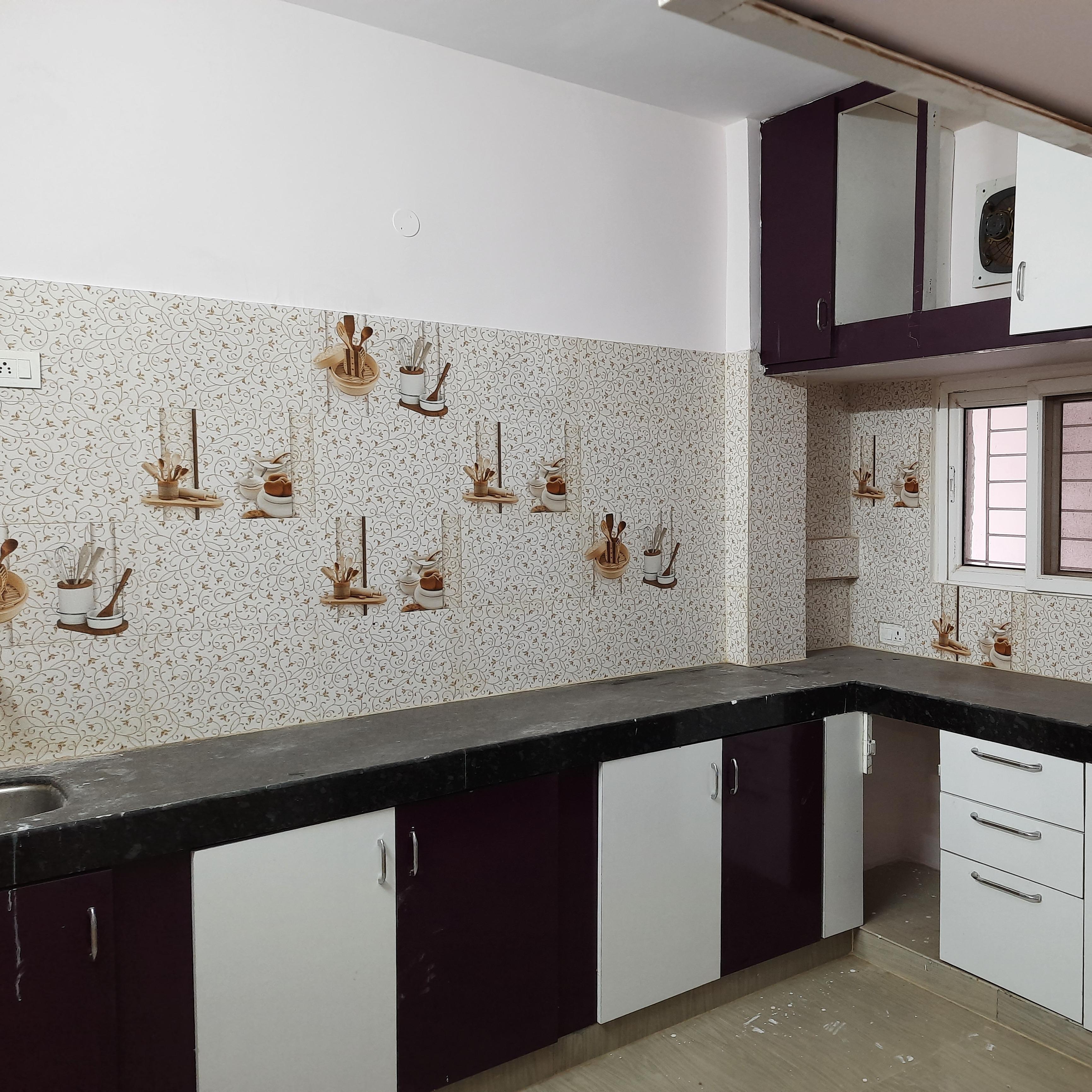 kitchen-Picture-serilingampally-2372432