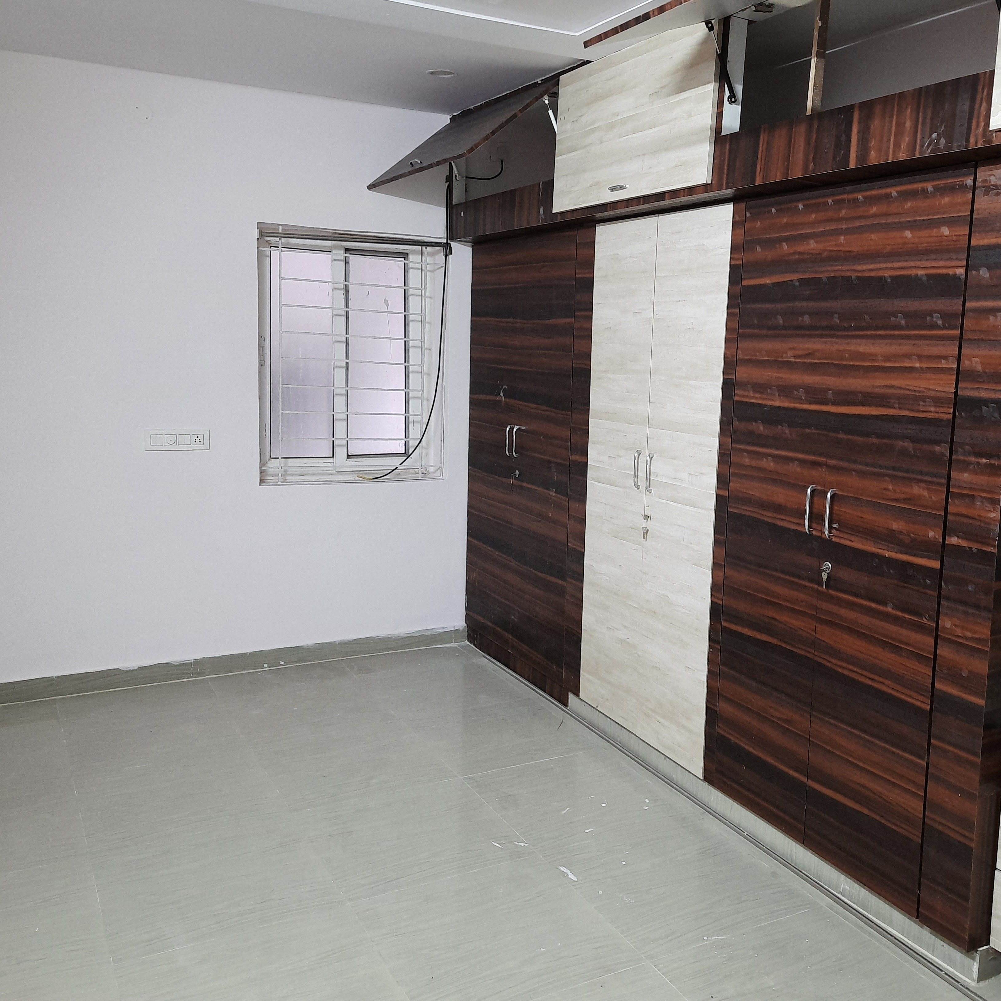 bedroom-Picture-serilingampally-2372432