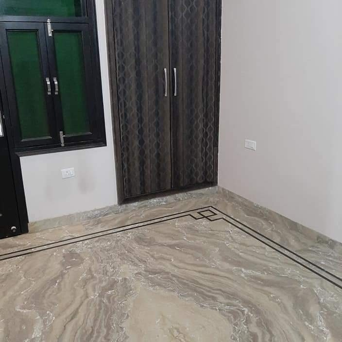 room-Picture-sector-28-2372888