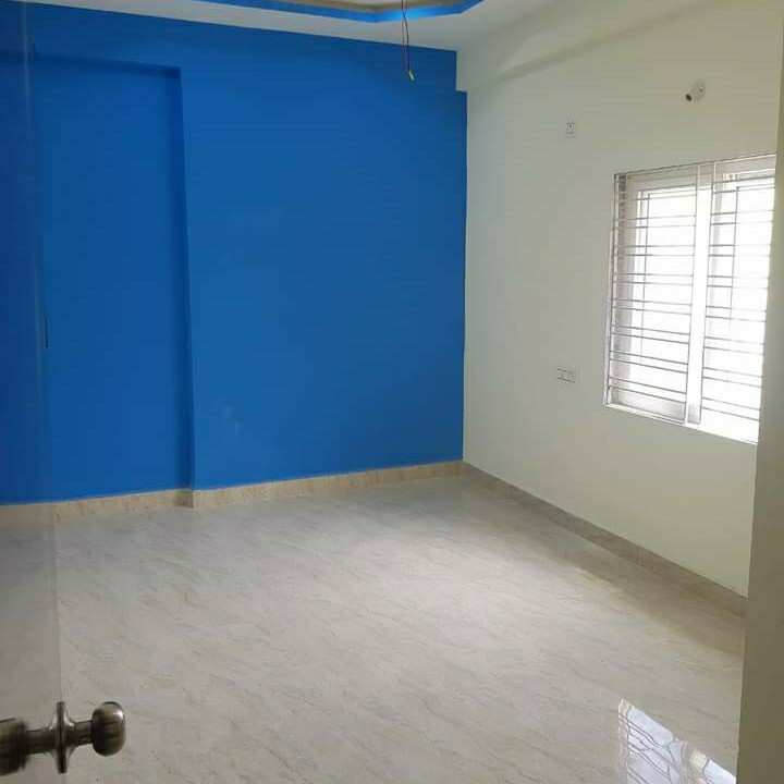 Property-Cover-Picture-sv-narayana-reddy-homes-2374469