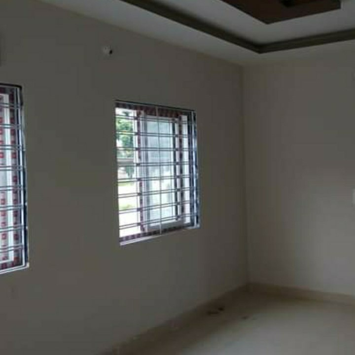Property-Cover-Picture-rambagh-mallaih-towers-laxmi-2374509