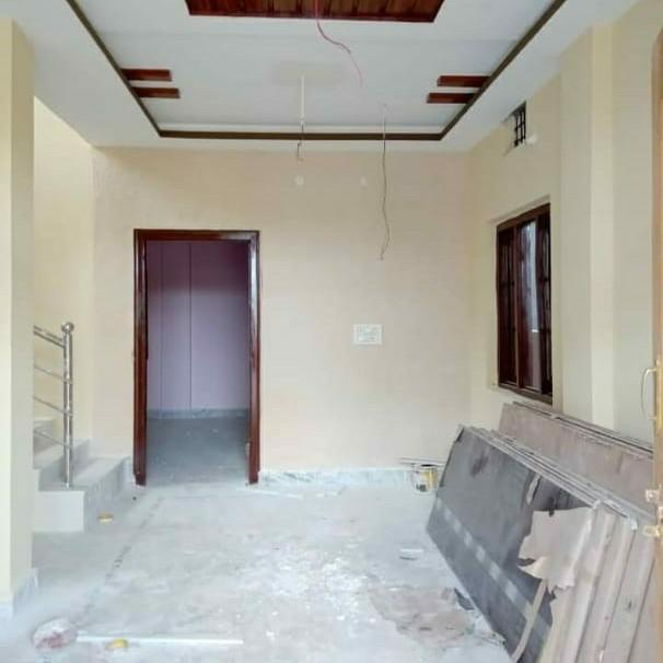 room-Picture-jayabheri-the-peak-2375016