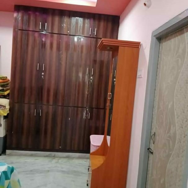 Property-Cover-Picture-shiva-apartments-2375104