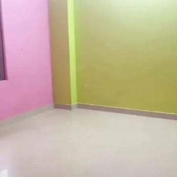 Property-Cover-Picture-sree-shiva-sai-arcade-2376077