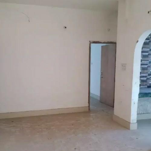 Property-Cover-Picture-bk-das-swathi-sai-classic-2376115