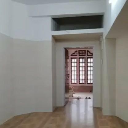 room-Picture-sri-sai-satyanarayana-nilayam-2376193