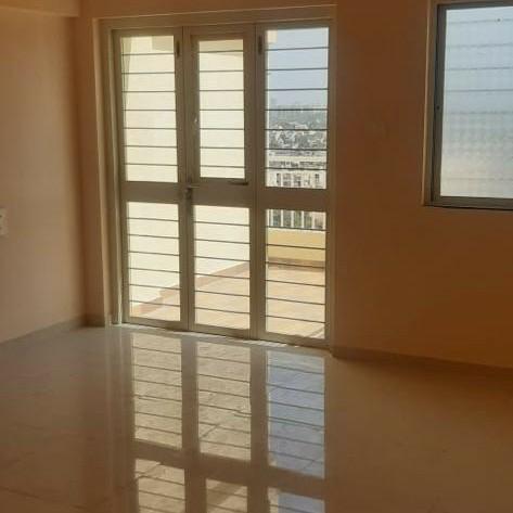 Property-Cover-Picture-subhagya-saptarshi-residency-phase-i-2376282