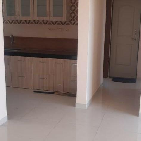 room-Picture-subhagya-saptarshi-residency-phase-i-2376282