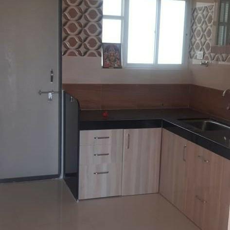 kitchen-Picture-subhagya-saptarshi-residency-phase-i-2376282