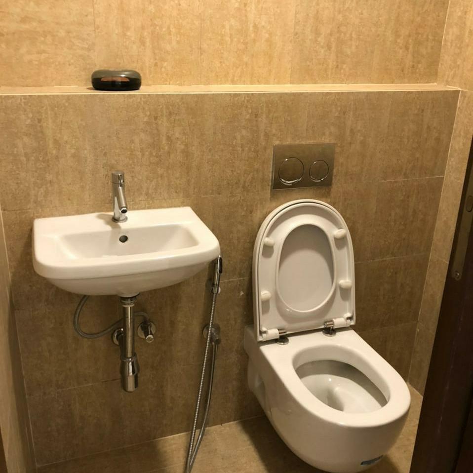 bathroom-Picture-subhagya-saptarshi-residency-phase-i-2376282