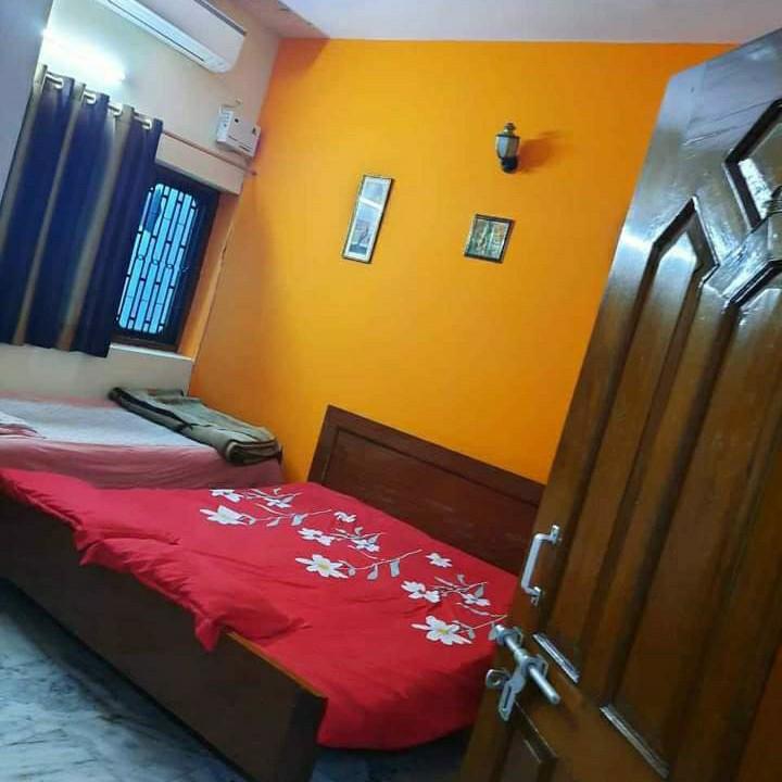 4 BHK + Pooja Room 1250 Sq.Ft. Independent House in Aliganj