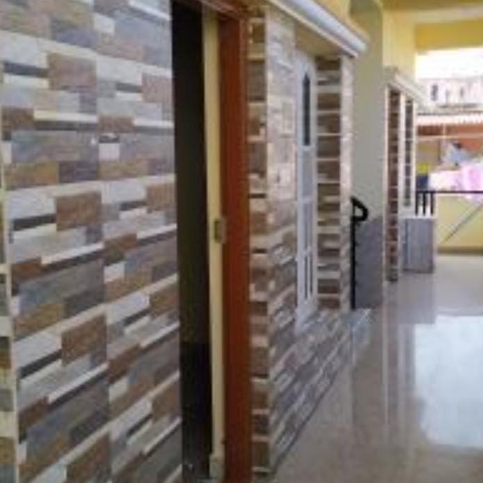 Property-Cover-Picture-kachanayakanahalli-2377612