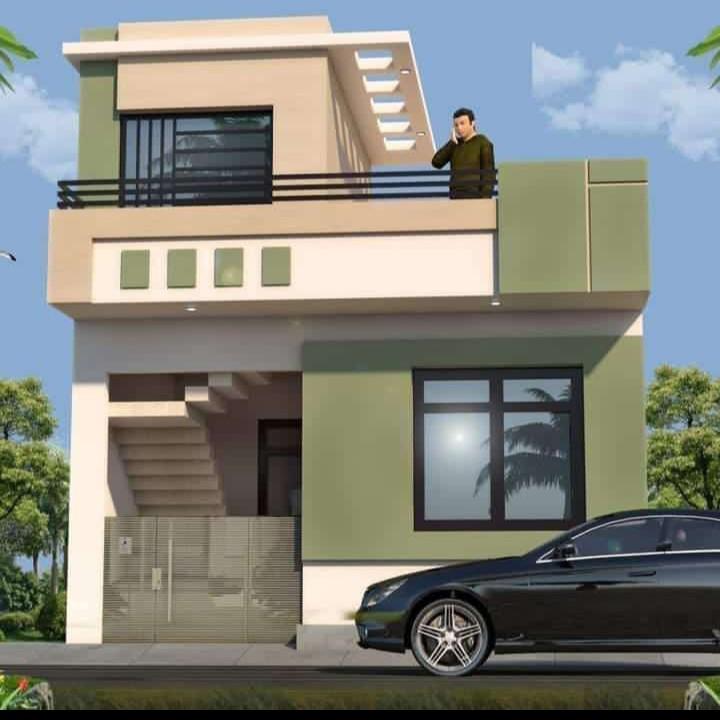 Property-Cover-Picture-rajajipuram-2378797