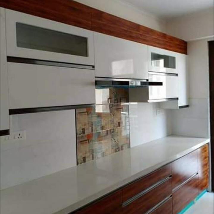 Property-Cover-Picture-dda-ad-block-pitampura-2379079