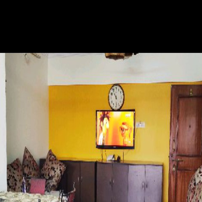 Property-Cover-Picture-dadar-east-2380546