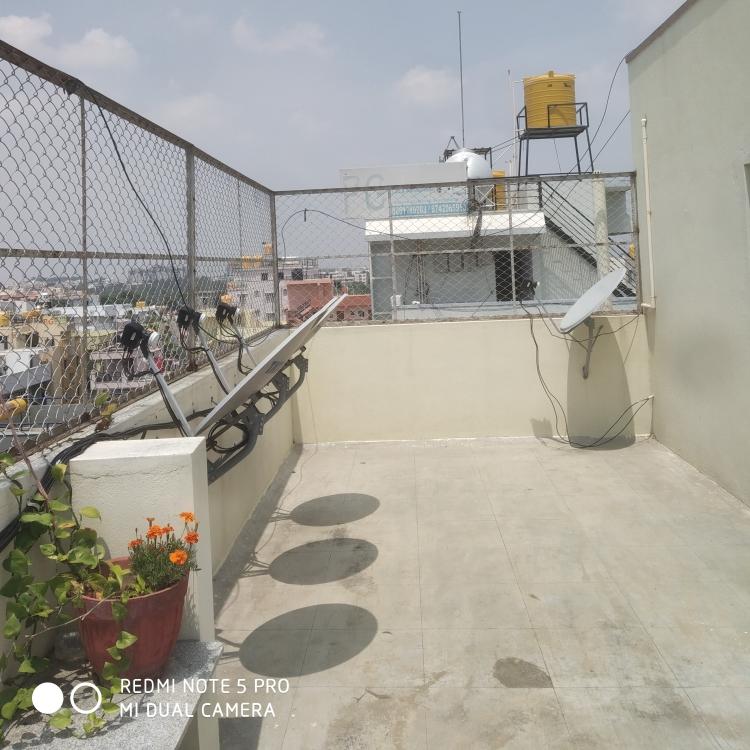 Property-Cover-Picture-kundalahalli-2382248
