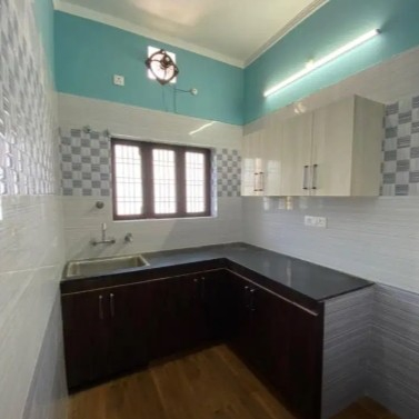 Property-Cover-Picture-okhla-2383108