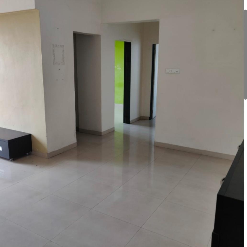 room-Picture-senapati-bapat-road-2383287