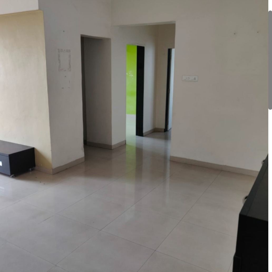 Property-Cover-Picture-senapati-bapat-road-2383287