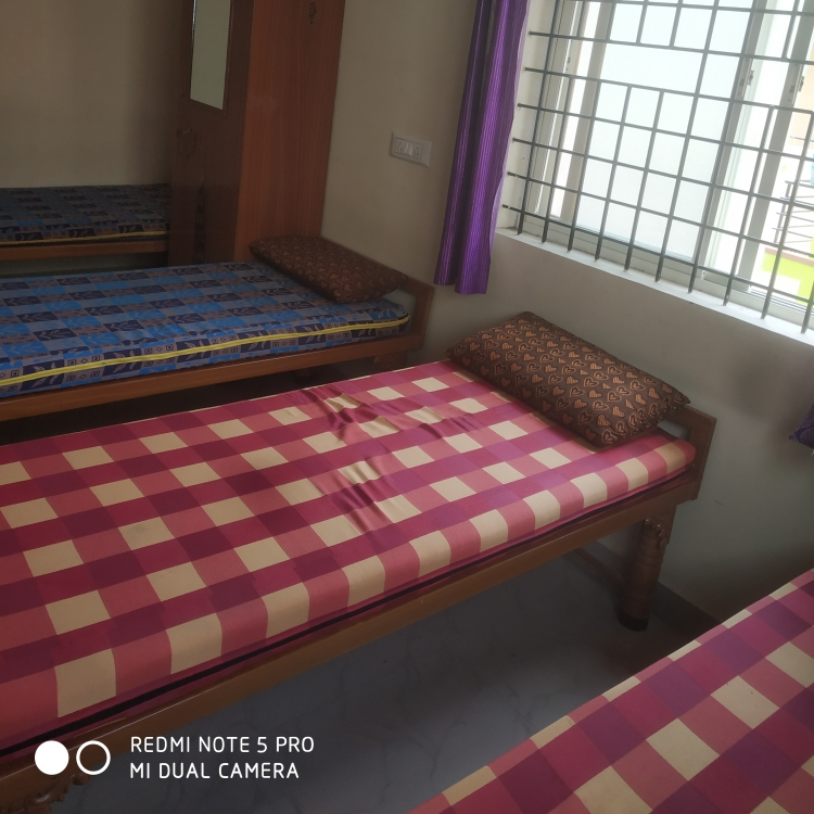 Property-Cover-Picture-kundalahalli-2383739