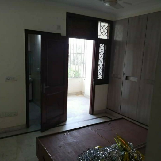 bedroom-Picture-palam-extension-2384050