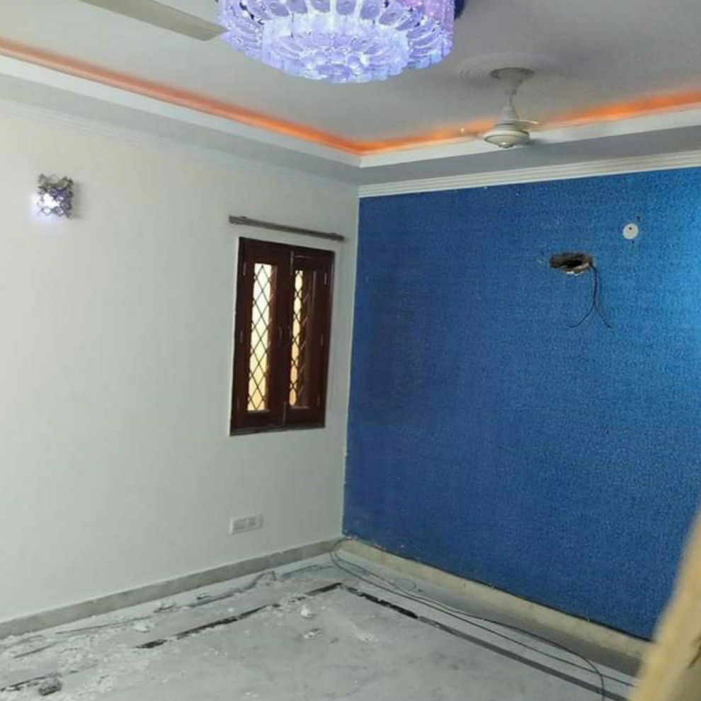 room-Picture-palam-extension-2384050