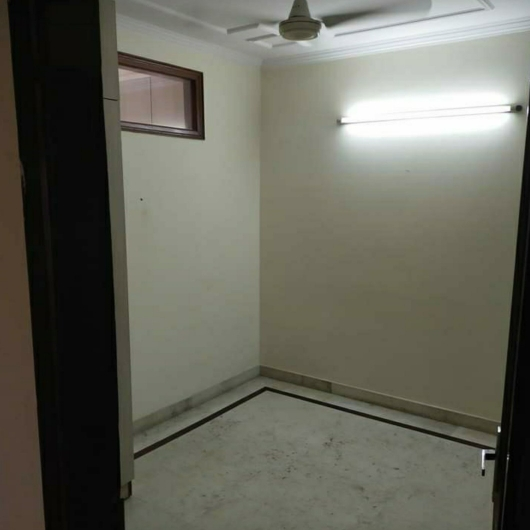 Property-Cover-Picture-palam-extension-2384050