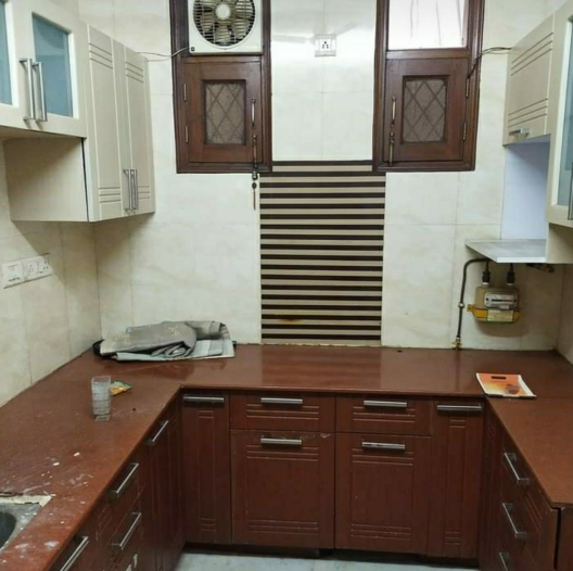 kitchen-Picture-palam-extension-2384050