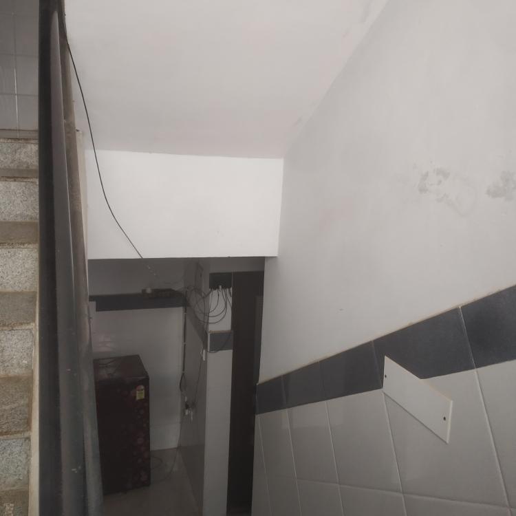Property-Cover-Picture-kundalahalli-2384441