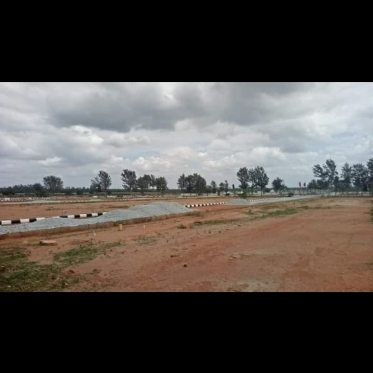 Property-Cover-Picture-jalahalli-west-2385651