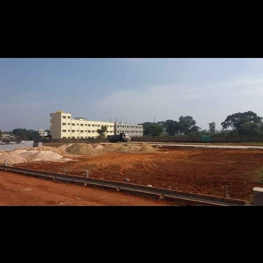 Property-Cover-Picture-tirumanahalli-2385849