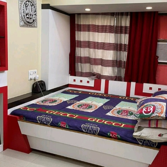 bedroom-Picture-hare-om-sai-apartment-2385911