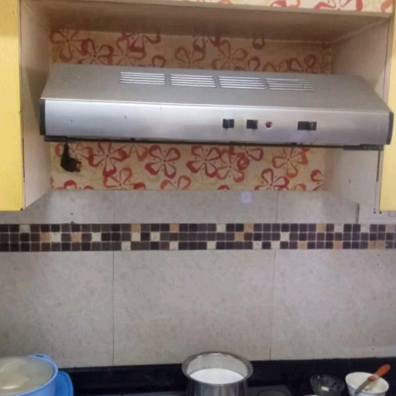 other-Picture-hare-om-sai-apartment-2385911