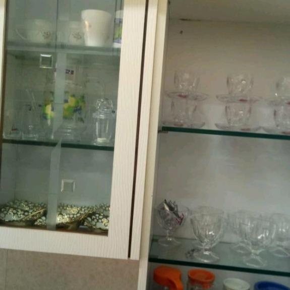 kitchen-Picture-hare-om-sai-apartment-2385911