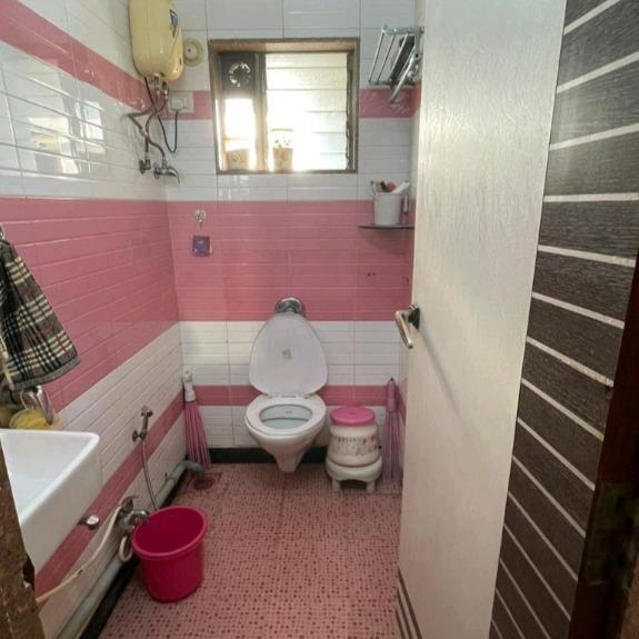 bathroom-Picture-hare-om-sai-apartment-2385911