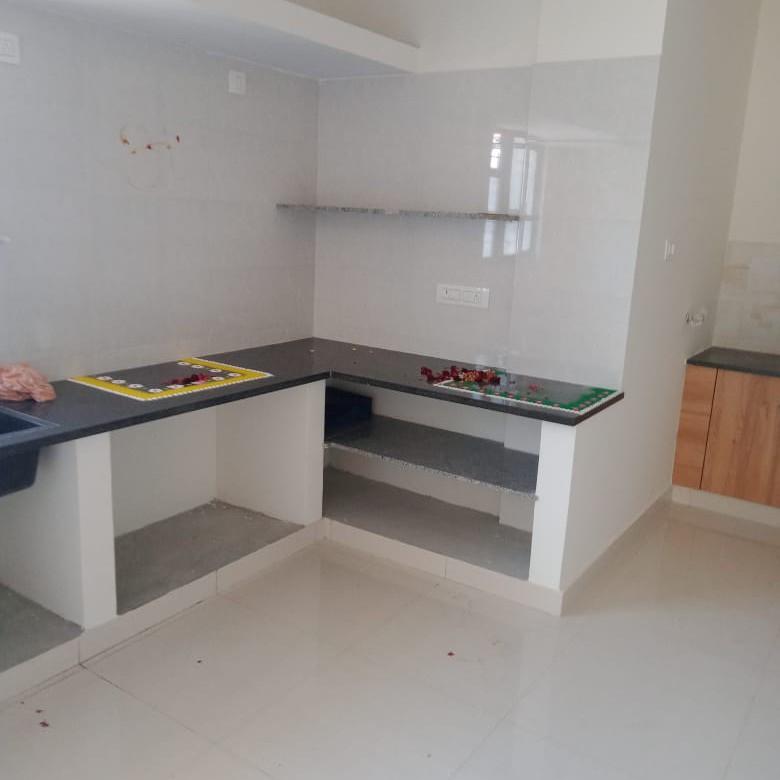 Property-Cover-Picture-rajaji-nagar-2386599