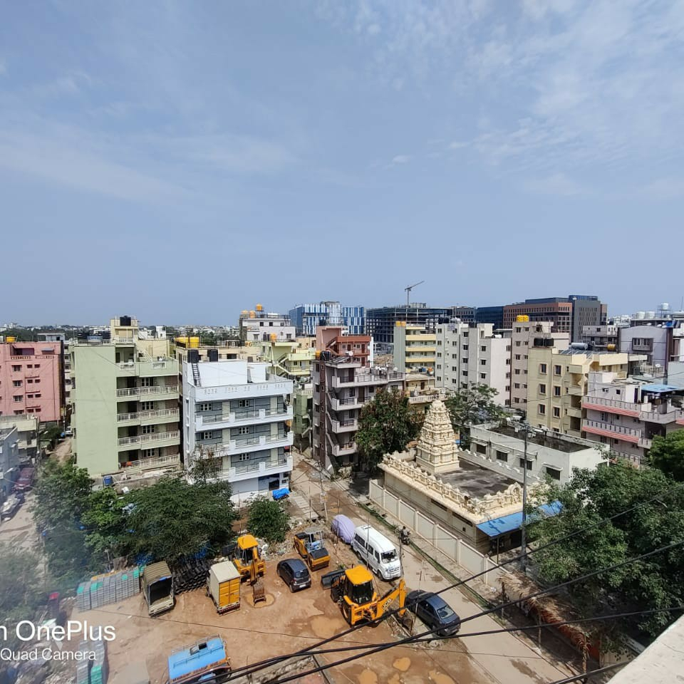 Property-Cover-Picture-kundalahalli-2386887