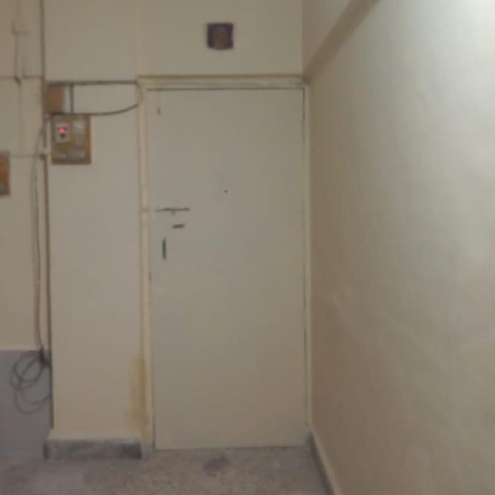 room-Picture-cbd-belapur-2387234