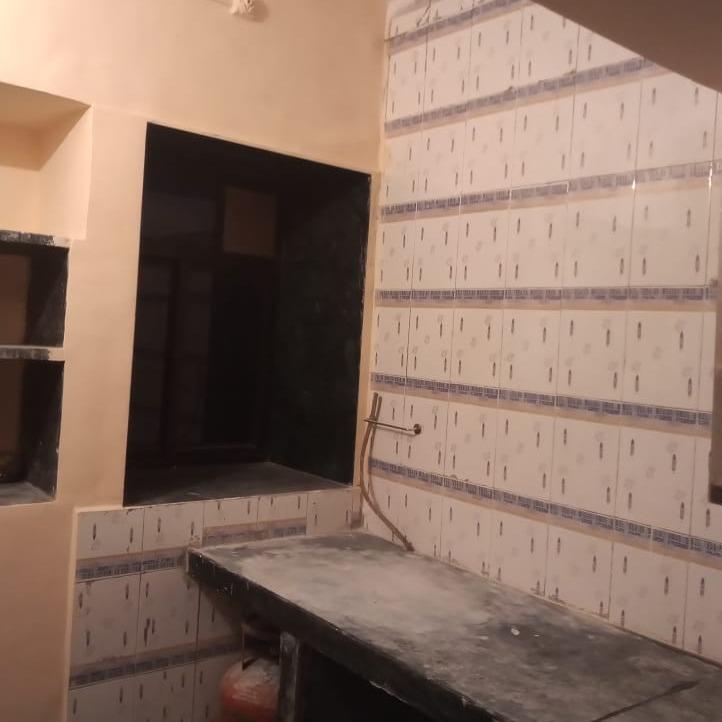 kitchen-Picture-cbd-belapur-2387234