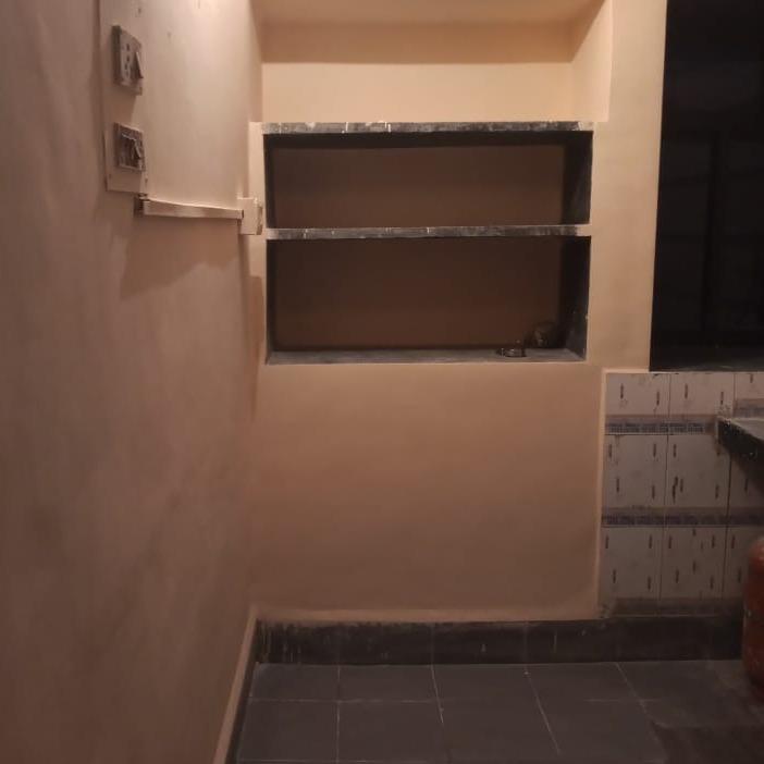Property-Cover-Picture-cbd-belapur-2387234