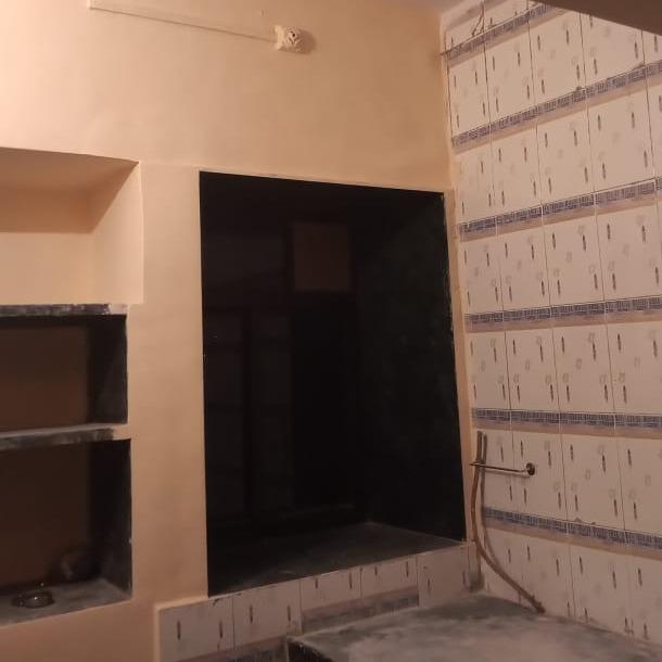 exterior-view-Picture-cbd-belapur-2387234