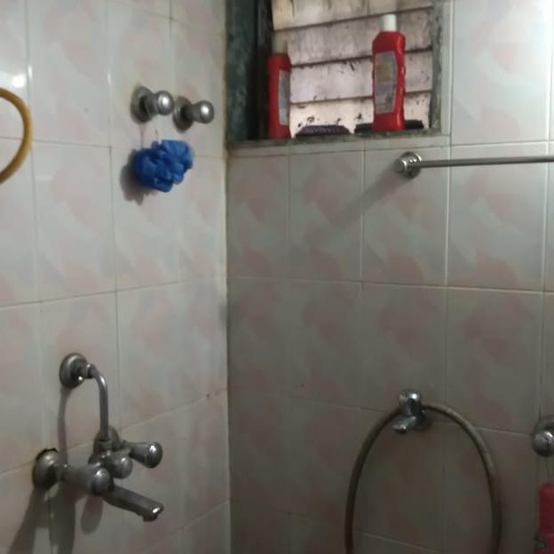 bathroom-Picture-cbd-belapur-2387234
