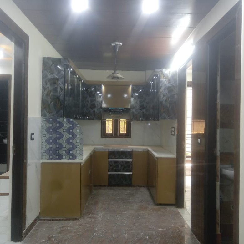 Property-Cover-Picture-palam-extension-2387501