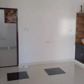 Property-Cover-Picture-sarita-vihar-2387699