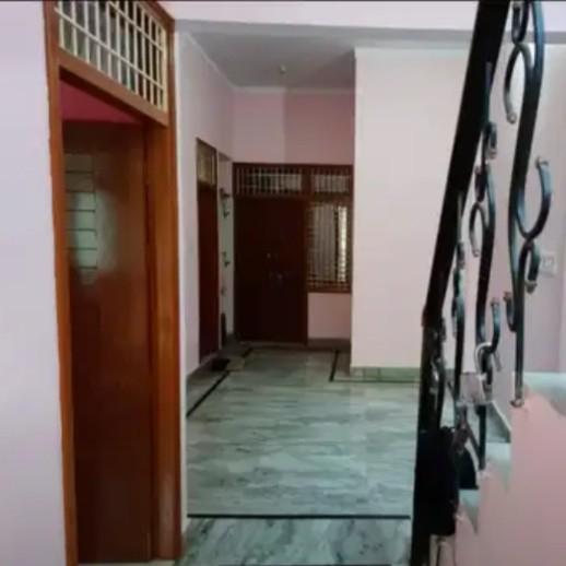 Property-Cover-Picture-sarita-vihar-2387976