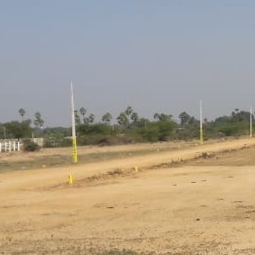 Property-Cover-Picture-suraram-2388331