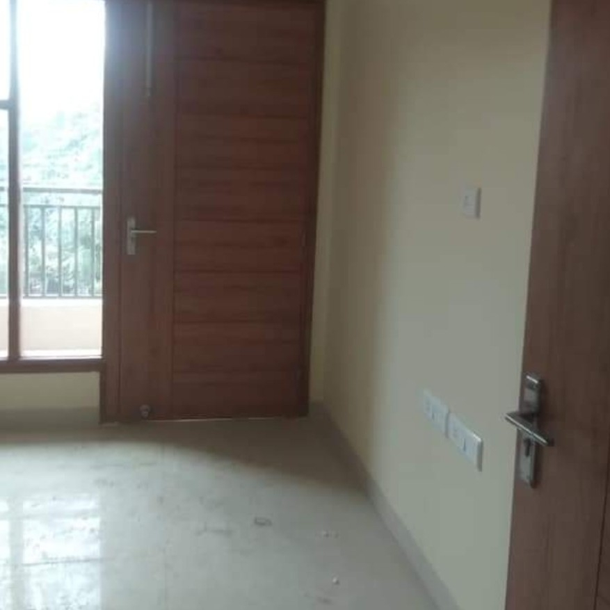 2 BHK 1250 Sq.Ft. Builder Floor in Sector 21B