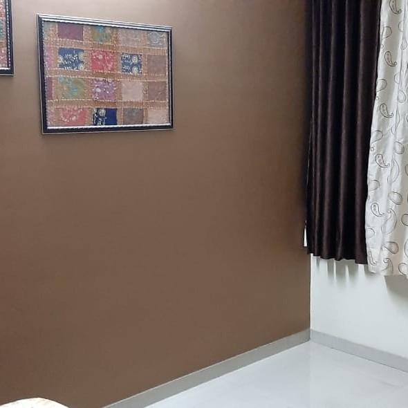 2 BHK 1085 Sq.Ft. Apartment in Hiranandani Estate Brentford