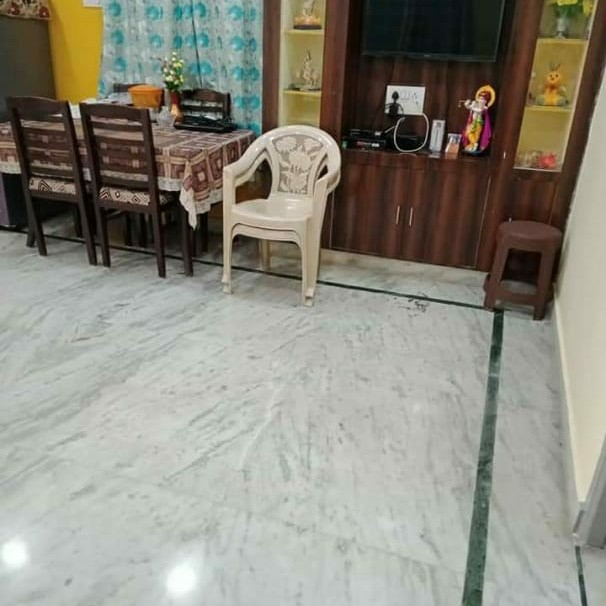 Property-Cover-Picture-siva-sai-enclave-2391513