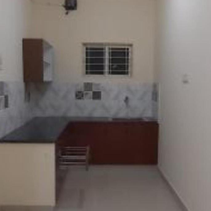 kitchen-Picture-avalahalli-huskuru-2391683